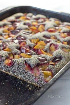 Hrnček - 250 ml. Love Food, A Food, Food And Drink, Sweet Desserts, Sweet Recipes, Baking Recipes, Dessert Recipes, Czech Recipes, Food Hacks