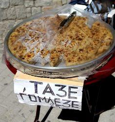 www.macedonievakantiehuis.com gomleze - ohri, makedonya (ohrid, macedonia)