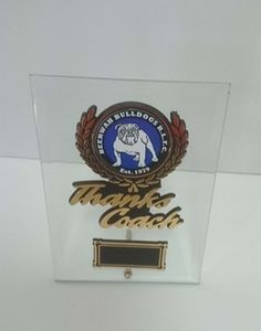 Engraved crystal awards, #glasstrophies corporate gifts in #SunshineCoast by Frame D'Art and Trophy Won. Choose from our selection crystal awards | #trophies. More detail pls visit: http://www.framedartrodjo.com/