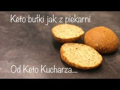 Keto Recipes, Keto Foods, Lchf, Cornbread, Muffin, Food And Drink, Low Carb, Breakfast, Ethnic Recipes