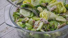 Armenia, Salads