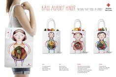 bags design - Pesquisa Google