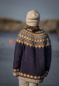 Dominique-6542 Men Sweater, Barn, Sweaters, Design, Fashion, Scale Model, Moda, Converted Barn, Fashion Styles