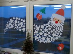 new Ideas christmas classroom door xmas Christmas Classroom Door, Office Christmas, Preschool Christmas, Christmas Makes, Christmas Activities, Christmas Crafts For Kids, Christmas Art, Winter Christmas, Holiday Crafts