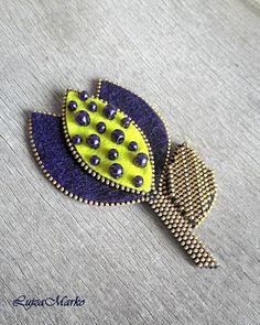 Odznaky/Brošne - Púčik - zľava z 18€ - 7395949_