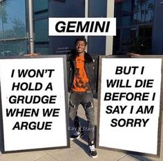 Virgo are so much more than being critical and neat-freaks . If you are one of them, these funny Virgo memes may speak your mind. Virgo Memes, Gemini Quotes, Zodiac Signs Gemini, Zodiac Memes, Gemini Facts, Zodiac Star Signs, Zodiac Sign Facts, Quotes Quotes, Aquarius Astrology