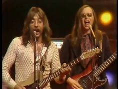 STEELY DAN - Reelin in the Years (1973) - YouTube