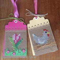 Cross Stitch House, Small Cross Stitch, Cross Stitch Heart, Cross Stitch Cards, Cross Stitch Designs, Cross Stitch Patterns, Stitching On Paper, Cross Stitching, Cross Stitch Embroidery