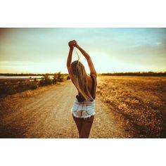 LONG WAY TO OMEGA NIGHTMARE #vsco #vscolove #leipzig #cf_theme_1044 #benparker #romeoplusjuliet #featuremeinstagood #rsa_portraits #boudoir #photo_collective #portrait #postthepeople #ftwotww #ftwotw #under3kyo #agameoftones #ftmedd #livefolk #seekingthestars #featuremebes #featuremeofh #featuremeval #instagoodmyphoto #sharpenmyfilm #expofilm #simplicity #portrait_ig #unitedsetcards #nffeature #daybreeze