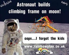 climbing-frame-on-moon.jpg 584×470 pixels