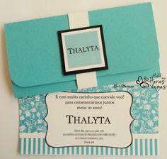 convite tiffany & co - Pesquisa Google