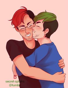 SEPTIPLIER TRASH