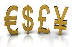 Money Spells Spells That Actually Work, Money Spells That Work, Real Magic Spells, Powerful Money Spells, Money Magic, Magick Spells, Protection Spells, Earn More Money, Spelling