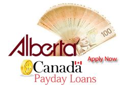 Cash advance low income image 5