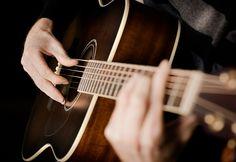 best acoustic guitar for sale