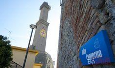 Offerte lavoro Genova  #Liguria #Genova #operatori #animatori #rappresentanti #tecnico #informatico Società cultura spettacoli: gli appuntamenti a Genova e in Liguria giovedì 13 luglio