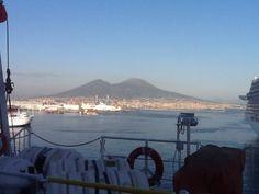 Napoli nel NA
