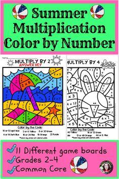 116049 best cool math stuff images on pinterest math problems