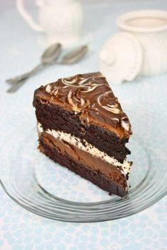 Tiramisu, Food And Drink, Sweets, Homemade, Cookies, Drinks, Ethnic Recipes, Desserts, Deserts
