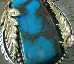 The Turquoise Mine specializes in turquoise jewelry & rings, turquoise, Native American rings, Navajo rings, Santo Domingo rings, American Indian rings, Zuni rings, Navajo Indian rings, authentic turquoise rings & Tibetan rings