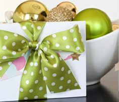 10 Christmas Cards You Can Make at Home by