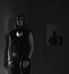 Photo: Wolff Vision