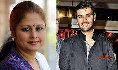 Jayasudha son's film ready for release ! : CineMirchi.com