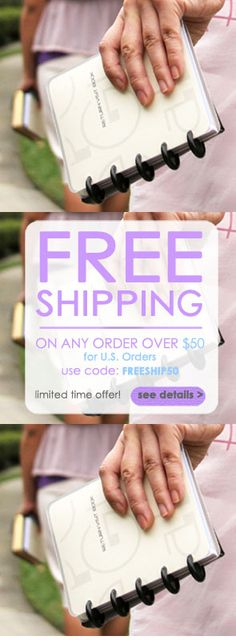 #FREE SHIPPING on any order over $50. Limited time offer! Click to see details. Supplies for #Jehovah's #Witnesses