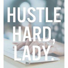 THE MOTTO ALL DAY, EVERYDAY- #sosheslays #mondaymotivation #girlboss #bossbabes #womensupportingwomen #mood #womenempowerment #morelife #getitgirl #hustlehard #believeinyourself #lovethyself #getitgirl #makingmoves #slaynation #slay #mygirls #contribution #contributor #thankyou #tagyoursquad #dailyreminder