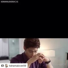 @kdramalover09 님이 편집해주신 <고결한 그대> 영상  ...  <Noble, My Love> fan-made video by @kdramalover09 . #Repost @kdramalover09 with @repostapp ・・・ #kdramalover09noblemylove | 👉🏻Whats your favourite currently airing drama? #Kdramalover09 Drama: Noble, My Love [Ep: 15] 🎀 #sunghoon