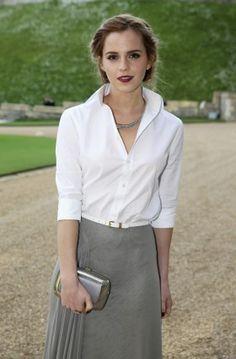 'Harry Potter' Stars Emma Watson & Tom Felton Pay Tribute to Dave Legeno - International Business Times