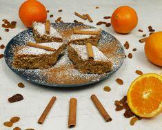 Η πιο εύκολη Φανουρόπιτα που έχετε δει σε 10 λεπτά – foodaholics.gr