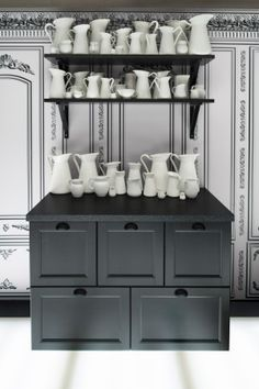 1000 images about cucina laxarby on pinterest ikea ikea kitchen and birches. Black Bedroom Furniture Sets. Home Design Ideas