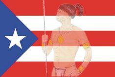 Los Tainos no desaparecieron, nos dejaron tantas cosas, su presencia sigue viva en nuestra isla. Hay muchas palabras en nuestro idioma que heredamos como, hamaca, macana, canoa, guiro, maraca y otras. Hay cientos de frutas, flores y arboles que conservan su nombre Taino como, papaya,la ceiba y el ausubo. Una gran cantidad de rios y pueblos llevan nombres tainos comoBayamon, Humacao, Guayama, Utuado, Vieques y muchos mas, etc.   DICCIONARIO TAINO