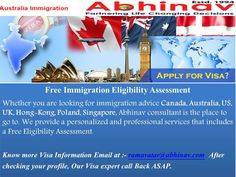 Obtaining A Chinese Visa In Japan