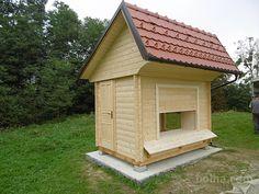 slovenian beekeeping - Google Search