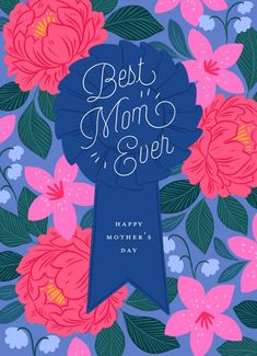 Cheers to Mom, Dad & Grad: Mother's Day, Father's Day and Graduation Greeti , Cute Mothers Day Quotes, Mothers Day Gifts Easy, Happy Mothers Day Wishes, Happy Wishes, Happy Mom, Mothers Day Crafts, Mather Day, Mother's Day Printables, Image Paper