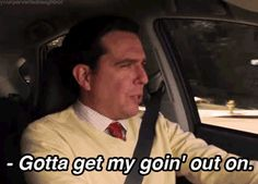 """So you've decided to get back into the """"dating world."""" 20 Signs You're Andy Bernard From """"The Office"""" When It Comes To Dating Andy Bernard, Buzzfeed Community, Office Quotes, Dating World, That's What She Said, Michael Scott, Parks N Rec, Film Quotes, The Office"""