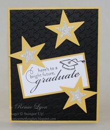 493 Best Graduation Cards Images On Pinterest Graduation Cards