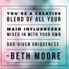 Beth Moore Entrusted Study