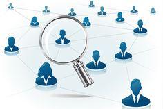 market research - Cerca con Google