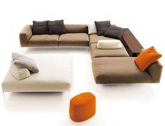 Google Image Result for http://www.trendir.com/archives/frank-furniture-bb-italia.jpg