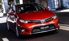 cool toyota corolla 2014 black sport car images hd Toyota corolla sport picture    Cool Car Wallpapers For Your Choice