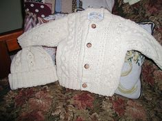 pattern sweater baby knitting boys - Google Search