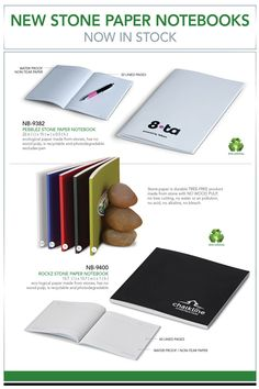 New-Stone-Paper-Notebooks-in-Stock