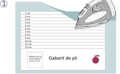 gabarit-pli-01