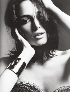 can i just say that i love you? keira knightley.