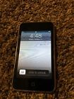 Apple iPod 3rd generation 32GB A1318  Price 33.0 USD 23 Bids. End Time: 2016-10-19 15:00:59 PDT