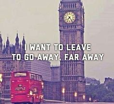 Make me happy, come fly with me, england uk, london travel, adventure is ou London Quotes, I Want To Leave, Scavenger Hunt For Kids, Come Fly With Me, Diabetes Treatment Guidelines, Road Trip With Kids, Stay Weird, Adventure Quotes, England Uk