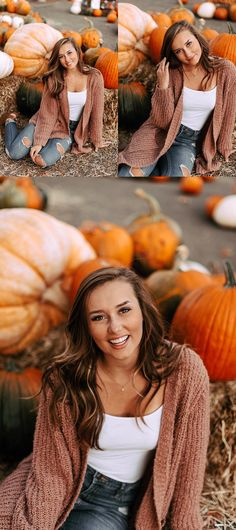 oregon fall senior session — nicole briann photography oregon fall senior session — n. Senior Picture Girls, Senior Photo Outfits, Senior Picture Clothes, Photography Senior Pictures, Senior Portrait Photography, Better Photography, Photography Poses, Winter Senior Pictures, Fall Senior Pics